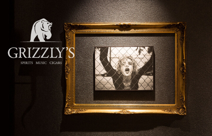 Grizzly's Bar Konzerte